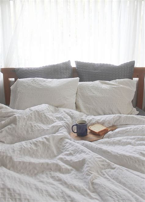 cozy beds 17 best ideas about comfy bed on pinterest cozy bedroom decor bedroom inspo and