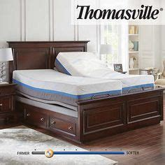 adjustable bed reviews reveal best brands 1 2 2013 beds sleep in 2019 adjustable beds