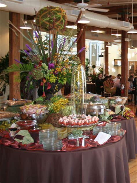 food tables at wedding reception weddingspies wedding food tables wedding food tasting