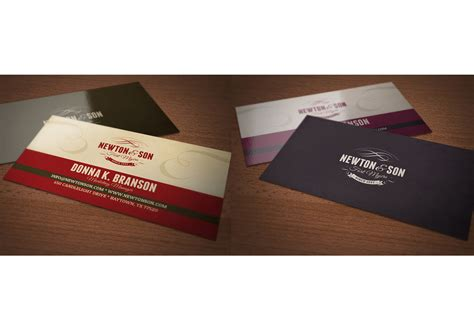business card size template psd marketing manager business card template psd free
