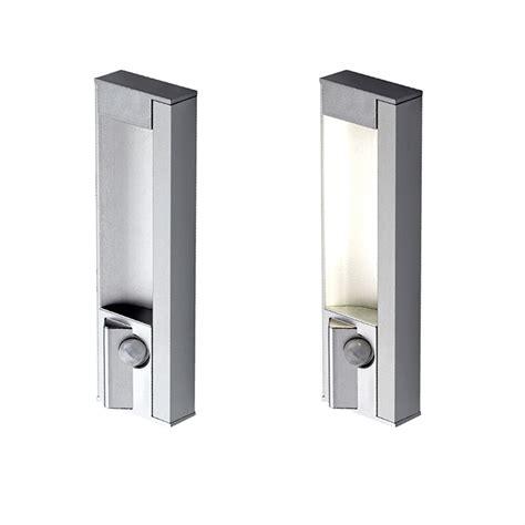 Wardrobe Light Switch by Operio Mini Led Wardrobe Light