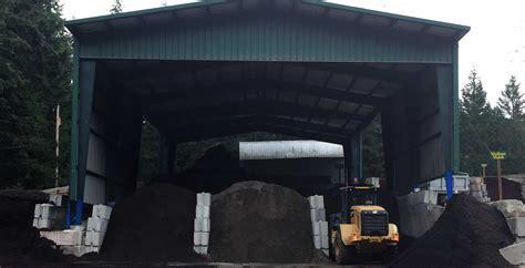 Landscape Supply Kitsap County Topsoil Bark And Gravel Indigo Topsoil Kitsap County