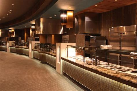 the 10 best restaurants near wind creek casino hotel