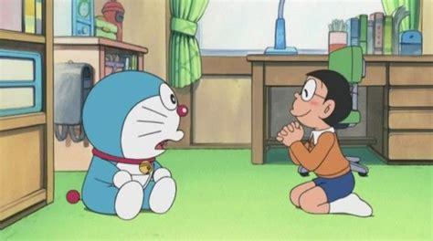 doraemon movie watch online eng sub watch doraemon episode 3 english dubbed online doraemon