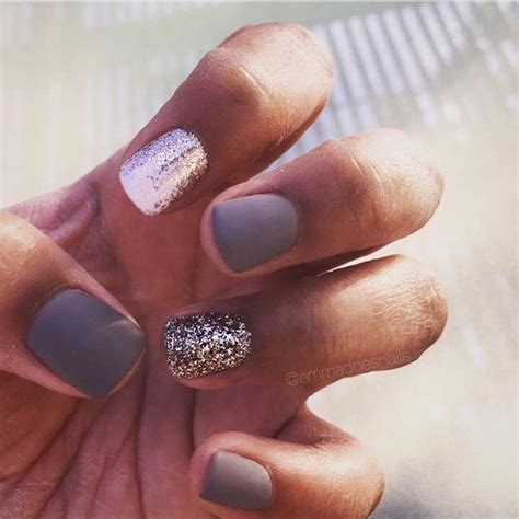 Gel Nail Ideas by 50 Stunning Manicure Ideas For Nails With Gel