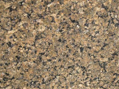 granite worktops kitchen worktops granite worktops surfaces