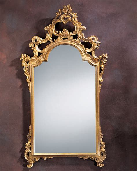 Decorated Mirrors by Decorative Mirror And Italian Style Decorative Mirror