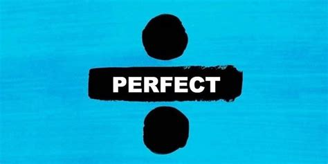 ed sheeran perfect not angka lirik lagu ed sheeran perfect