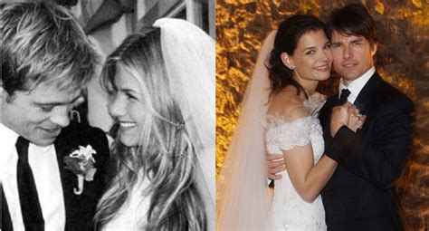 Tom Cruise Grows In Wedding Photo by 20 Most Expensive Weddings New Times