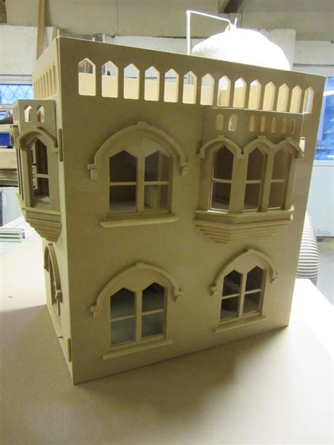tower house dolls tower house extension dolls house direct