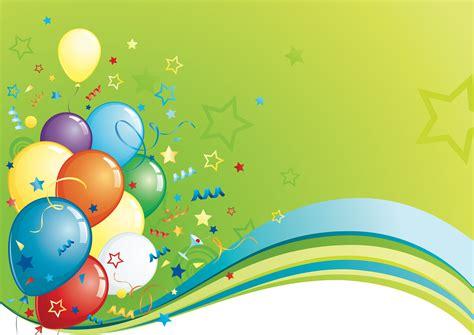 Disney Home Decorations Birthday Party Wallpaper Background Wallpapersafari