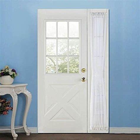 80 inch door panel curtains best 20 front door curtains ideas on pinterest
