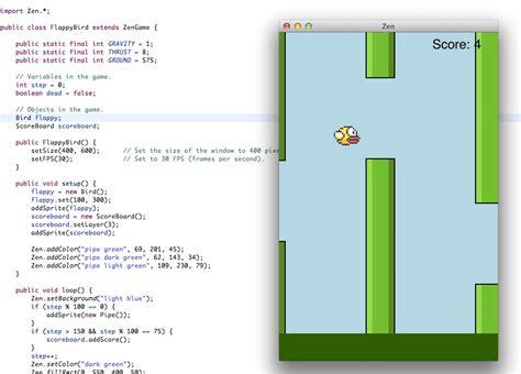 design game in java github moonshiness554 zen graphics utilities for java