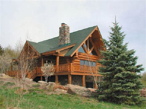 most expensive log homes beautiful log cabin homes alaska 10 most beautiful log homes beautiful log cabin home
