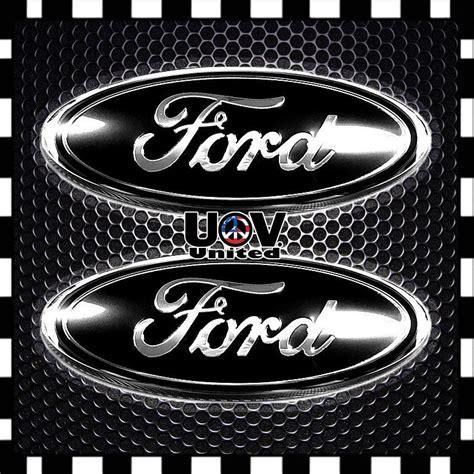ford f150 grill emblem 2006 ford f150 grill emblem ebay upcomingcarshq