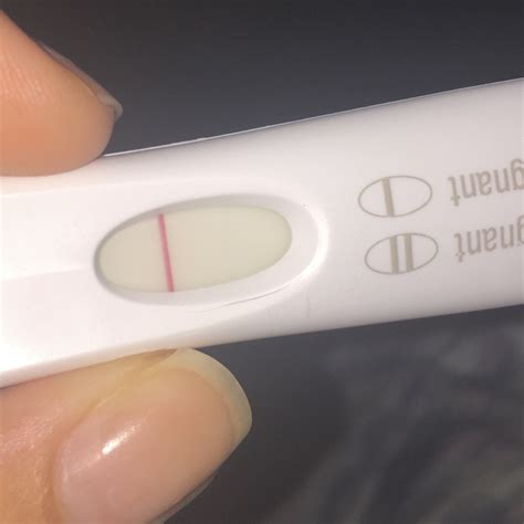 pregnancy test two lines one one light light second line on ovulation test lightneasy