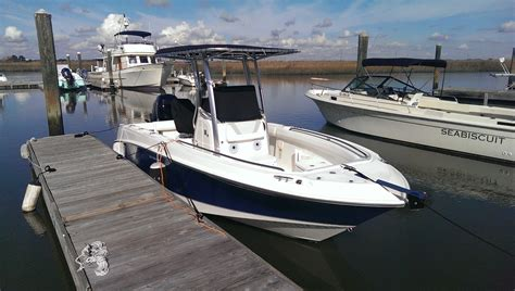 what boats need to be registered 2012 boston whaler 220 outrage 40hrs the hull truth