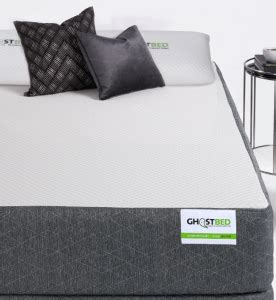 what are the best mattresses for back