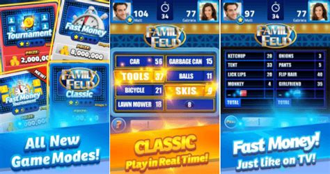 Family Feud Download For Mac Download Family Feud For Pc Windows And Mac Download Inquangcao Info Family Feud Mac