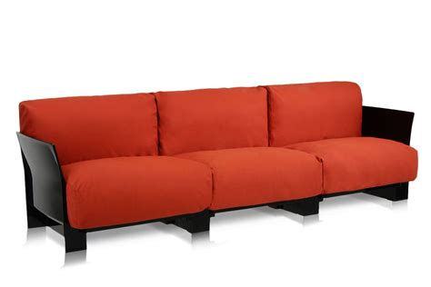 sunbrella fabric sofa sunbrella fabric sofa life can be messy and who wants to