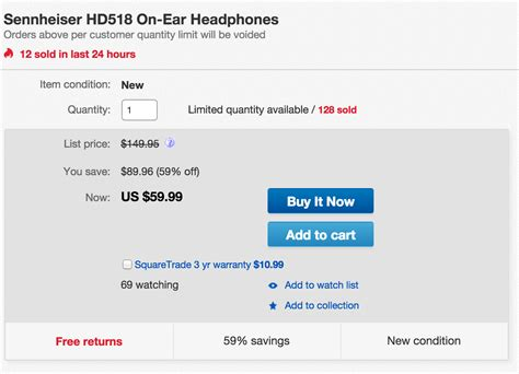 Sale Jbl Harman Kardon Headphone Earphone Tipe At 029 headphones skullcandy on ears colors 10 orig