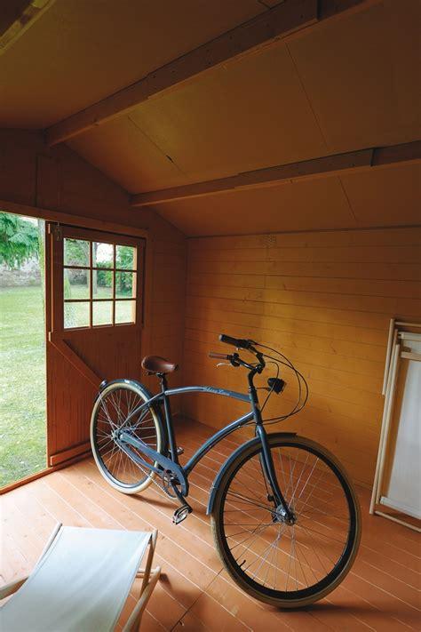 abri de jardin en bois pas cher 1770 12 best abris de jardin carport garage images on