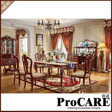 Wholesale Dining Room Sets antique dining room set promotion shop for promotional