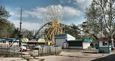 parks in wichita ks joyland amusement park in wichita ks photos parks park in and