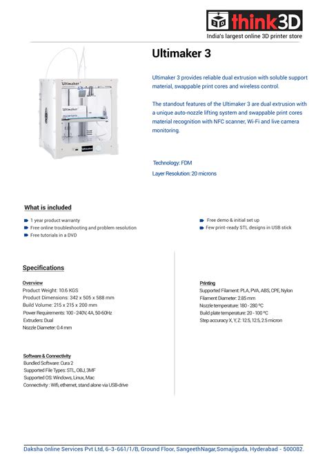100 50 free print ready brochure 48 hour print