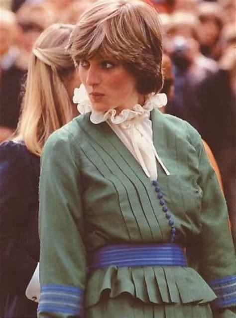 lady diana spencer lady diana spencer the royal family lady diana pinterest