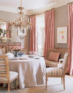 feng shui dining room pin by suga iopu on home pinterest feng shui feng shui design space clearing home decor