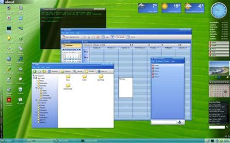 escritorios online los mejores escritorios online nobbot