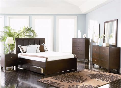 Bedroom Storage Design Ideas Choosing Cool Bedroom Storage Ideas For Your Home