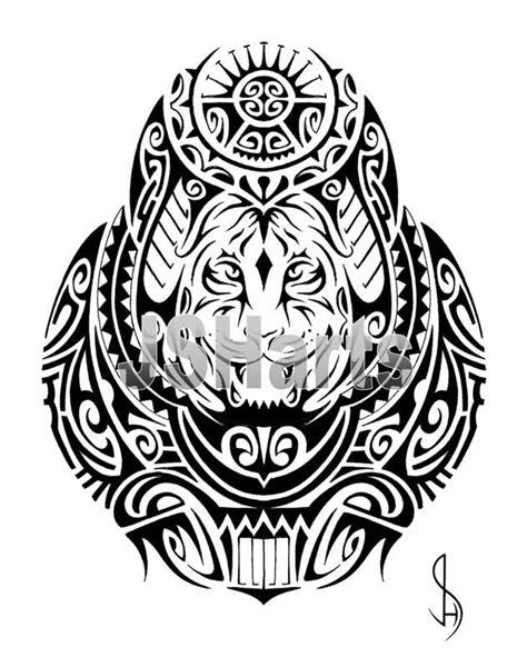 mowry tribal tattoos tribal designs a tribal