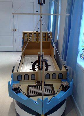 boat bed next 25 amazing boat rooms for kids design dazzle