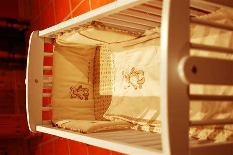 Crib Slang by Slang 171 An American In Ireland