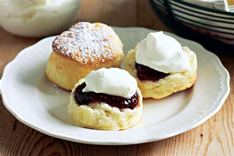 best scone scones
