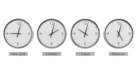 zone desk clock clocks clock for different zones exciting clock for