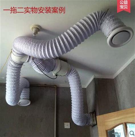 most powerful ducted fan 150 6 inch circular duct fan exhaust fan mute powerful