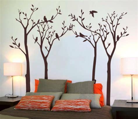 wandbild schlafzimmer moderne wandbilder f 252 r ihre wohnung