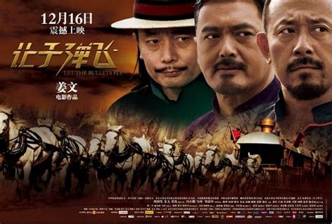 Film Action Comedy Box Office | top 10 box office chinese movies of all time