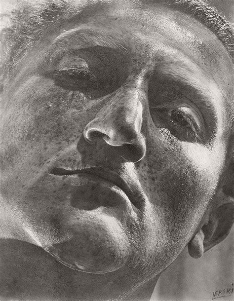 biography photographer biography portrait photographer helmar lerski monovisions