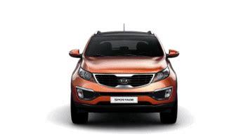 Covertutup Mobil F New Warna Datsun Go dp minim cicilan ringan bunga rendah kia all new sportage