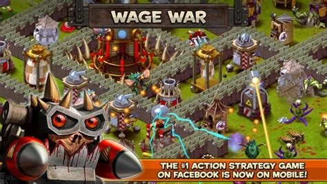 backyard monsters app backyard monsters unleashed sets monsters free on the app