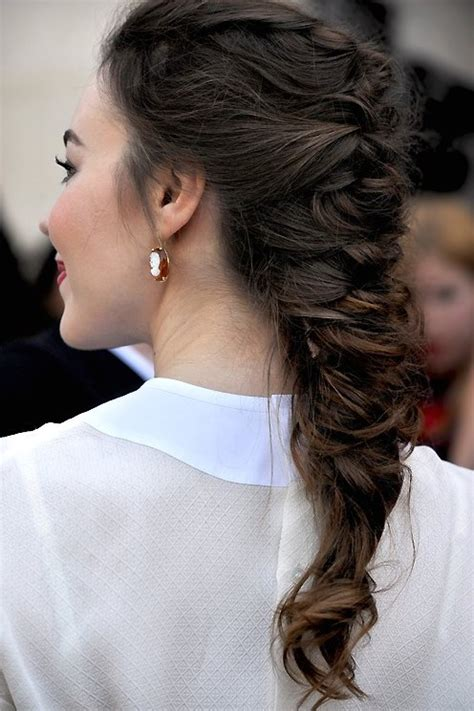 summer hairstyles for long hair braids stunning summer hairstyles for women 2012 sheplanet