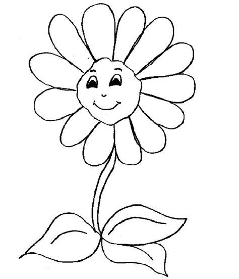imagenes de flores grandes para colorear banco de imagenes y fotos gratis dibujos de flores para