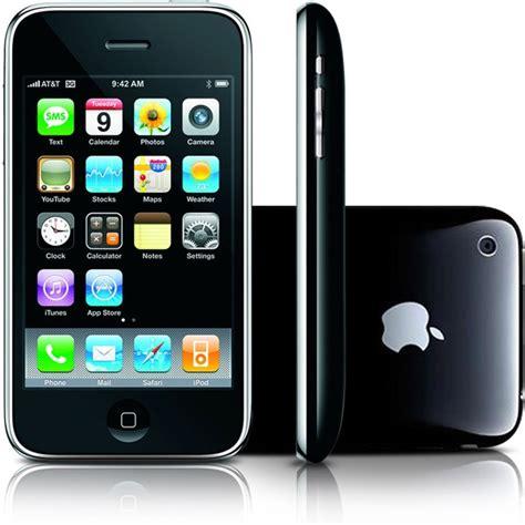 imagenes de celular iphone 8 iphone 3gs celulares e tablets techtudo