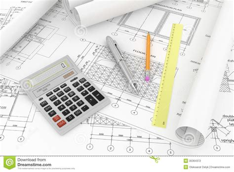 design concepts expert contractors designing of project stock illustration image of