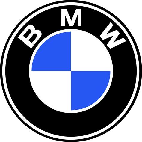 logo bmw 3d bmw plant fahrzeugteile mit den neuen 3d druckern von hp