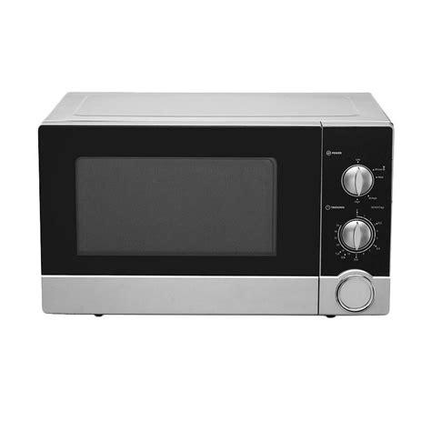 Kaca Microwave jual sharp r 21d0 s in microwave hitam silver harga kualitas terjamin blibli